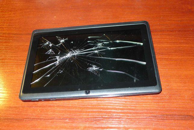 Impression ImPAD 2412 планшет 7' под восстановление