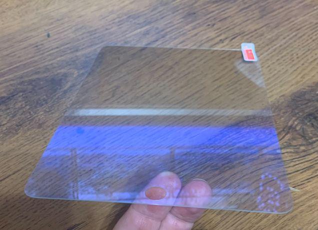 Захістне шкло Ipad mini 2,3