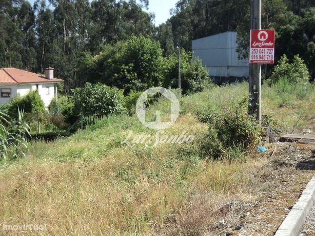 Loteamento moradias, novo, para venda, Braga - Celeirós, Aveleda e ...