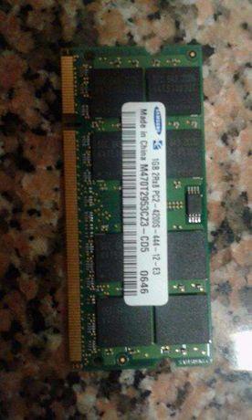 2 Gb ram DDR2