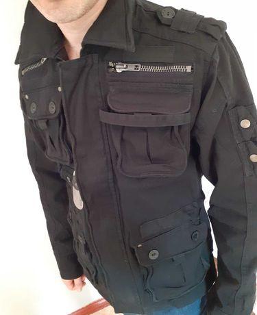 surplus brooklyn jacket