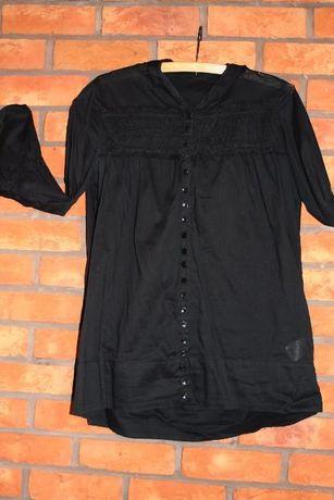 Ciążowa bluzka VILA