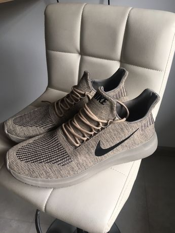 Nike r45