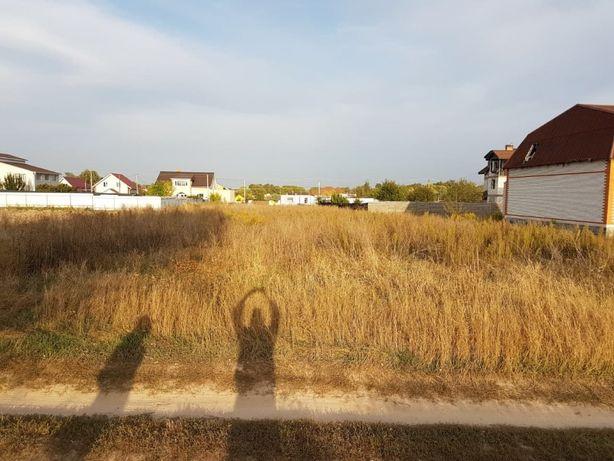 Продам під будівництво земельну ділянку 12.5 соток у с. Микуличі
