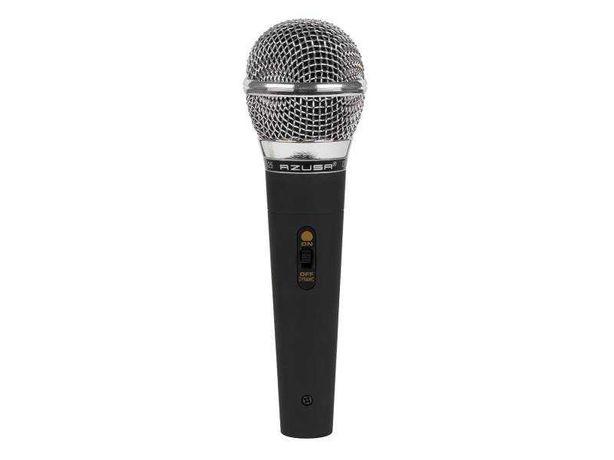 Mikrofon przewodowy DM-525