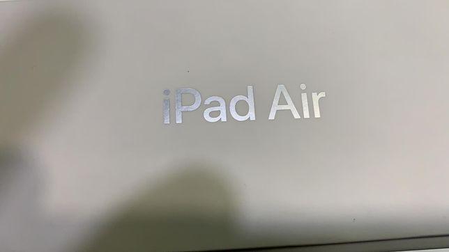"Apple iPad Air 3 10,5"" Wi-Fi + Cellular 64GB"