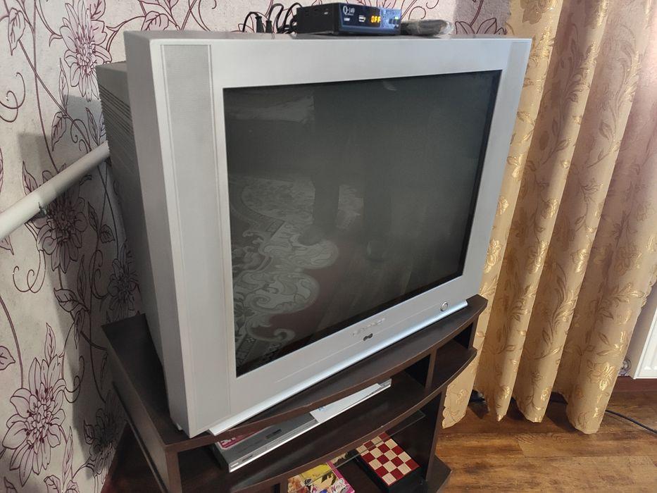 Телевізор Sitronics Комаровка - изображение 1