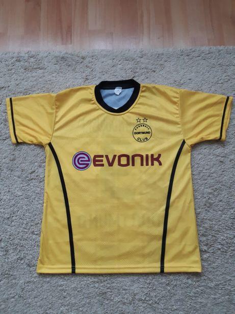 Koszulka Borussia Dortmund M