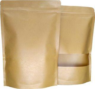 ⊛ 250 gramas de Taurina em pó ( 100%Satisfação Garantida )