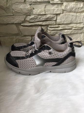 Кроссовки Dr Comfort Chris Athletic Mens Sneakers из США