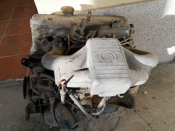 Motor BMW E10 E21 E30 - M10B18i