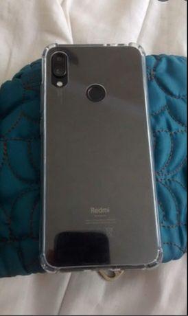 Xiaomi redmi 7 ПРОДАМ!