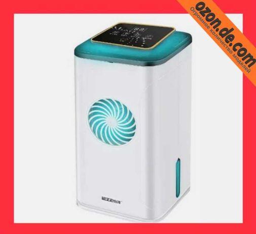 Озонатор ионизатор увлажнитель 20 грамм озона в час