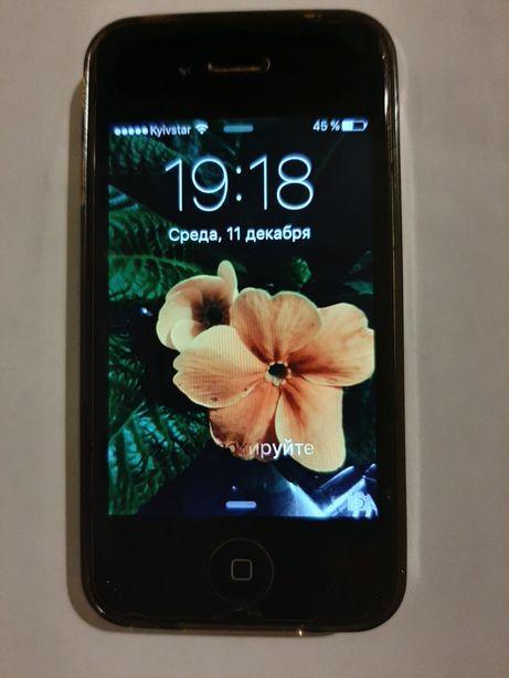 IPhone 4S, Keneksi C7