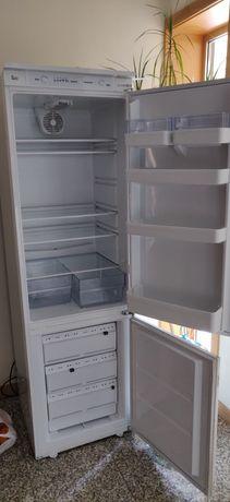 Acessórios frigorífico Teka CI-340