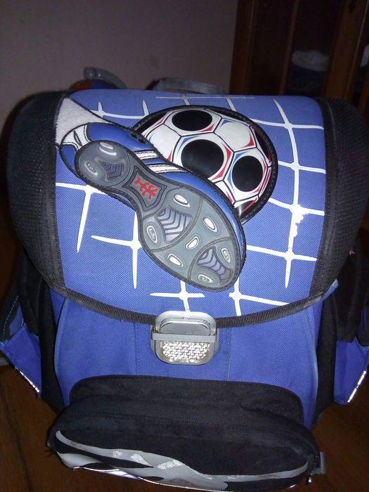 Рюкзаки Мариуполь - изображение 1