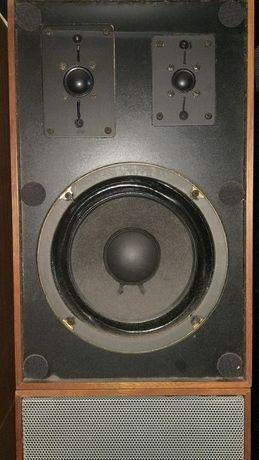 Акустическая система LBK 410 C