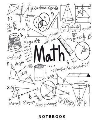 Explicador de Matemática Online (Zoom / Skype)
