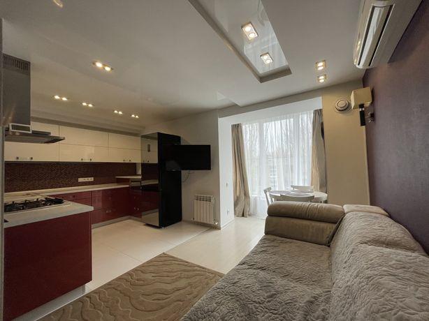 Продам 2 комнатную квартиру Говорова / Армейская