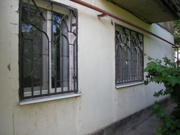 Продается 3-х комнатная квартира ул. Л.Толстого
