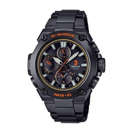 Часы Casio G-SHOCK MRG-B1000NS-1A! LIMITED ! Гарантия 2 года!