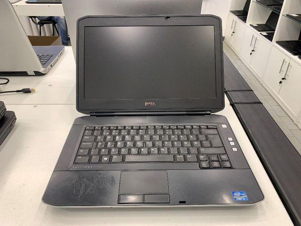 """Ноутбук Dell Latitude e5430 14.1"""" HD i5-2540M(2.6Ghz) 4-8Ram SSD HDMI"""