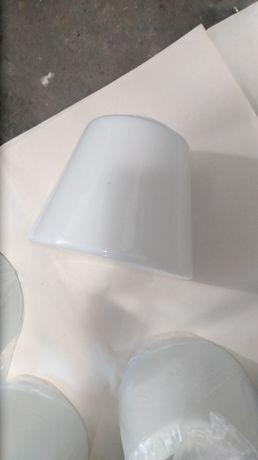 Klosze szklane do lamp
