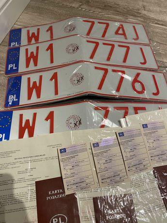 Снятие с учёта , купча сертификация авто с Европы и США растаможка