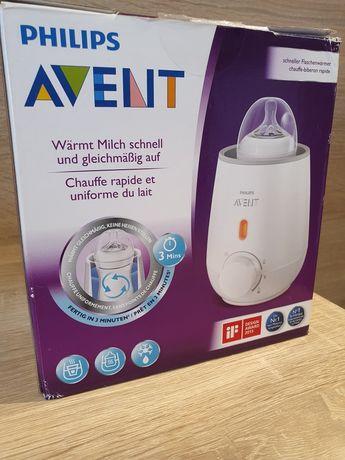 Sprzedam podgrzewacz do butelek firmy AVENT