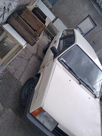 Продам Машину ваз2108, 1986 ГОДА ВЫПУСКА