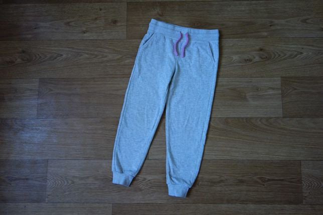 Спортивные штаны George 7-8 лет (122-128 см)