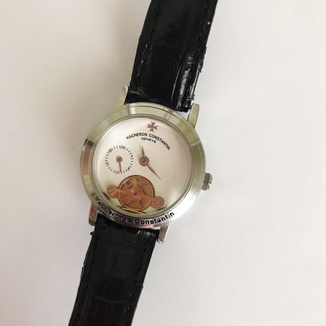 Женские часы Vacheron Constantin Geneve