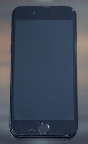 iPhone 7 128GB 2GB RAM