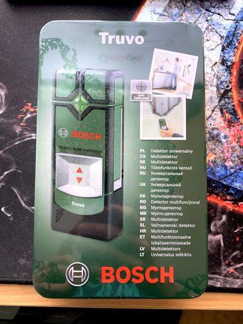 Detektor uniwersalny Bosch Truvo