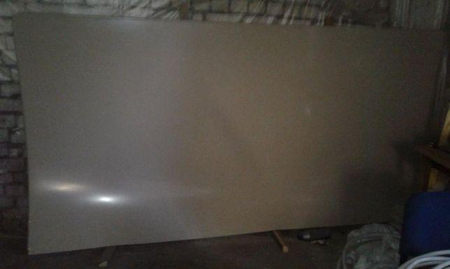 Полипропилен лист 1500*3000(3 мм)