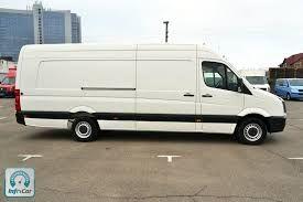 перевезення вантажним бусом до 3тон довжина 4,8м. 15м куб