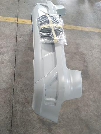 Seat EXEO carro