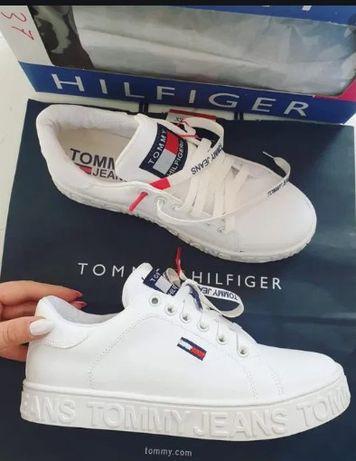 New balance 574/ Tommy Hilfiger/ Fila Disruptor 2/ Nike Air Max! 36-41