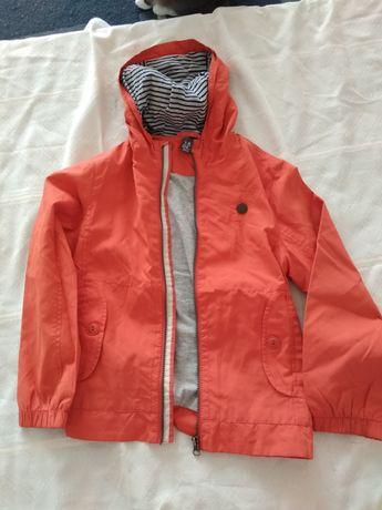 casaco Zara Kids 7/8