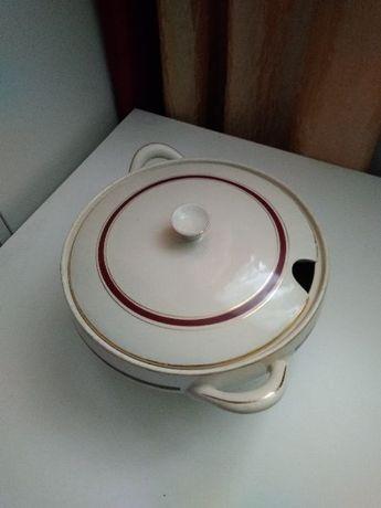 waza do zupy- 29zł