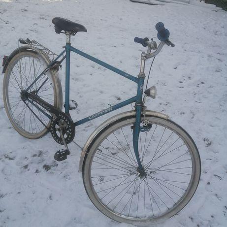 Rower CLIPPER 28 koła