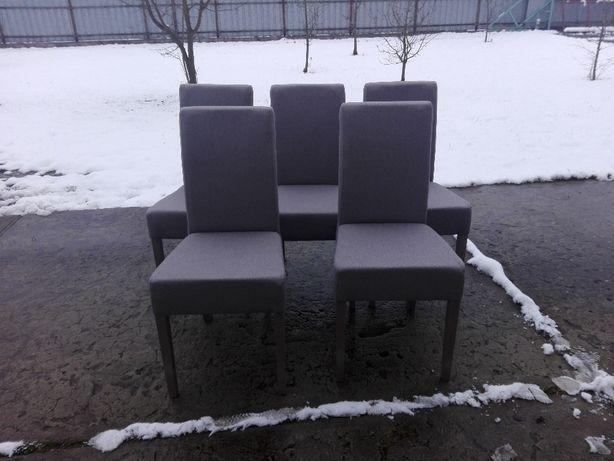 Krzesła okazja super cena!!
