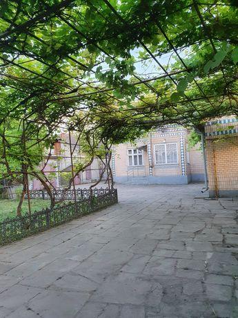 Житловий будинок селище НАГІРЯНКА