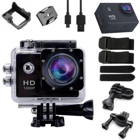 Экшн камера Sports Action Camera A7 аналог GoPro-гопро Регистратор