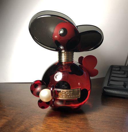 Новые!! Marc Jacobs Dot парфюмированная вода 100мл