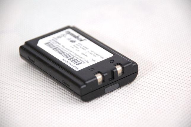 52шт Аккумуляторная батарея Symbol Casio PDT PPT SPT1800, 21-52319-01,