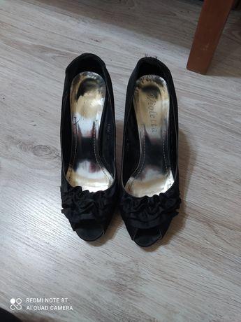 Продам  туфлі!!!