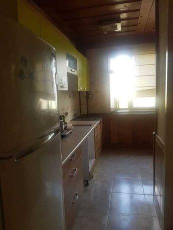 1704-ЕК Продам 3 комнатную квартиру на Салтовке