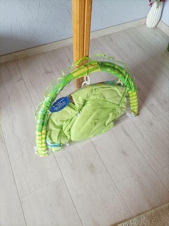 Mata edukacyjna dla dziecka Canpol babies.