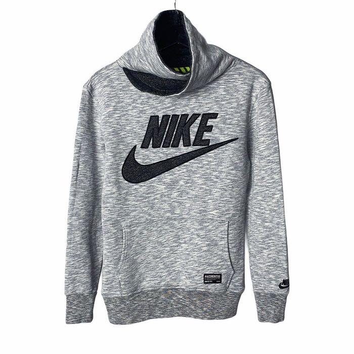 Nike свитшот Селидово - изображение 1